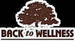 Back To Wellness-dr Anthony Alphonso's Company logo