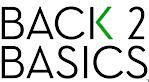 Back2Basics's Company logo