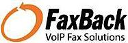 Notaryfaxbackpro's Company logo