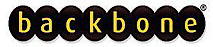 Backbone UK Limited's Company logo