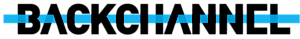 Backchannel's Company logo
