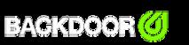 Backdoor Surf Snow Earth's Company logo