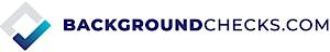 Background checks's Company logo