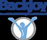 Backjoy's Company logo