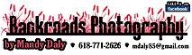 Backroads Photography By Mandy Daly's Company logo