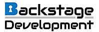 Backstagedev's Company logo