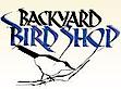 Backyard Bird Shop's Company logo