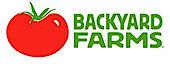 Backyard Farms's Company logo