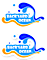 Pool And Fun Wholesale Supply's Competitor - Backyard Ocean Swimming Pools logo