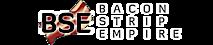Bacon Strip Empire's Company logo