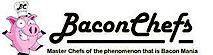 Baconchefs's Company logo