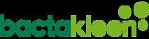 Bactakleen's Company logo
