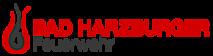 Bad Harzburger Feuerwehr's Company logo