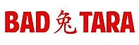Bad Tara's Company logo