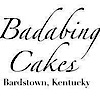 Badabing Cakes's Company logo