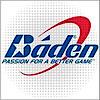 Baden Sports Canada's Company logo
