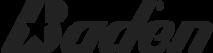 Baden Sports, Inc.'s Company logo