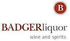 Badgerwest's Company logo