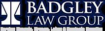 Badgleybankruptcysolutions's Company logo