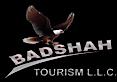 Badshah Tourism's Company logo