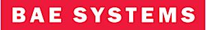 BAE Systems's Company logo