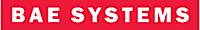 BAE Systems, PLC