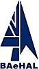 BAeHAL's Company logo