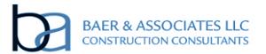 Baer Associates's Company logo