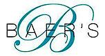 Baer'S Furniture's Company logo