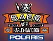 Baer Sport Center's Company logo