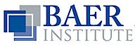BAER's Company logo