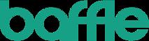 Baffle, Inc.'s Company logo