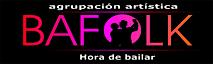 Bafolk's Company logo