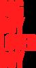 Bag Boy Lover Boy's Company logo