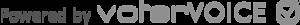 Bag The Ban's Company logo