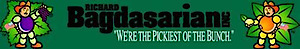 Pashamkt's Company logo