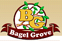 Bagel Grove's Company logo