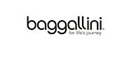Baggallini, Inc's Company logo