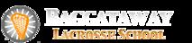 Baggataway Lacrosse School's Company logo
