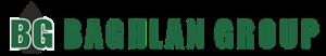 Baghlan Group's Company logo