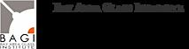Bagi's Company logo