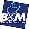 Bagnall and Morris Waste Services's Company logo