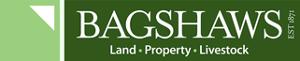 Bagshaws's Company logo