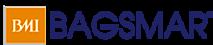 Bagsmart's Company logo