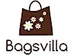Bagsvilla's Company logo