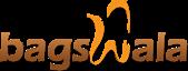 Bagswala's Company logo