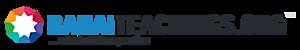 Bahaiteachings.org's Company logo