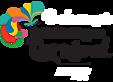 Bahamasjunkanoocarnival's Company logo