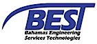 Bahamas Engineering Services Technologies's Company logo