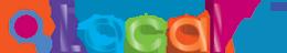 BahamasLocal's Company logo